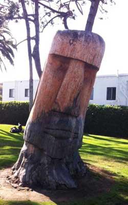 encinitas-easter-island-moai-head