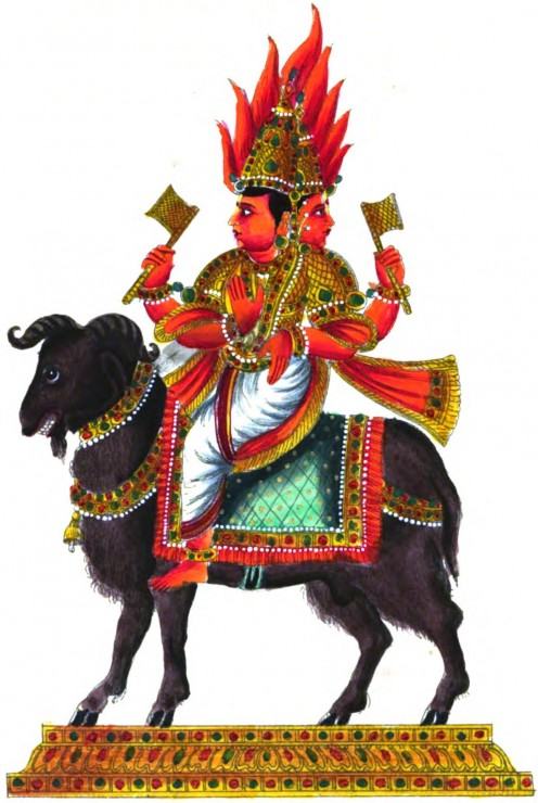 lord-agni-hindu-god-of-fire