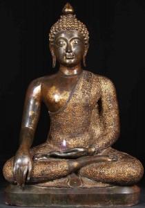 Large_Chiang_Saen_Buddha_Statue