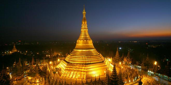 shwedagon-pagoda-temple