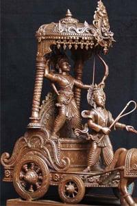 http://www.lotussculpture.com/images/bhagavad-gita-krishna.jpg