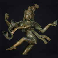 http://www.lotussculpture.com/images/bronze-nataraj.jpg