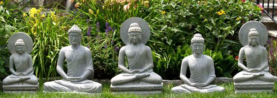 http://www.lotussculpture.com/images/buddhawall.jpg