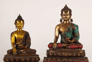 Indian Buddha statues for sale