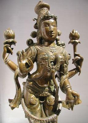 Lakshmi, Hindu Goddess Lakshmi, Goddess Wealth, Lakshmi Vishnu