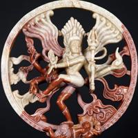 http://www.lotussculpture.com/images/marble-nataraj.jpg