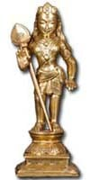 Hindu God Murugan statues for sale