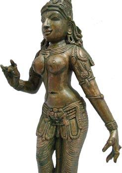 Shiva Consorts | RM.