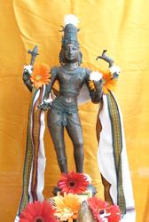 Vinadhara Worhip, Hindu Worship, Vinadhara
