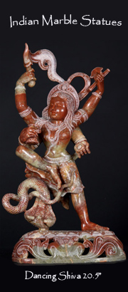 http://www.lotussculpture.com/images/red-marble-shiva-statues.jpg