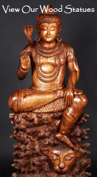 http://www.lotussculpture.com/images/shiva-wood-statue.jpg