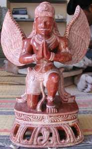 Vishnu, Hindu God Vishnu, Vishnu Preserver, Lord Vishnu, Vishnu Hindu