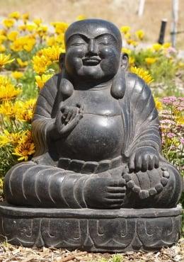 Fat Statue 14