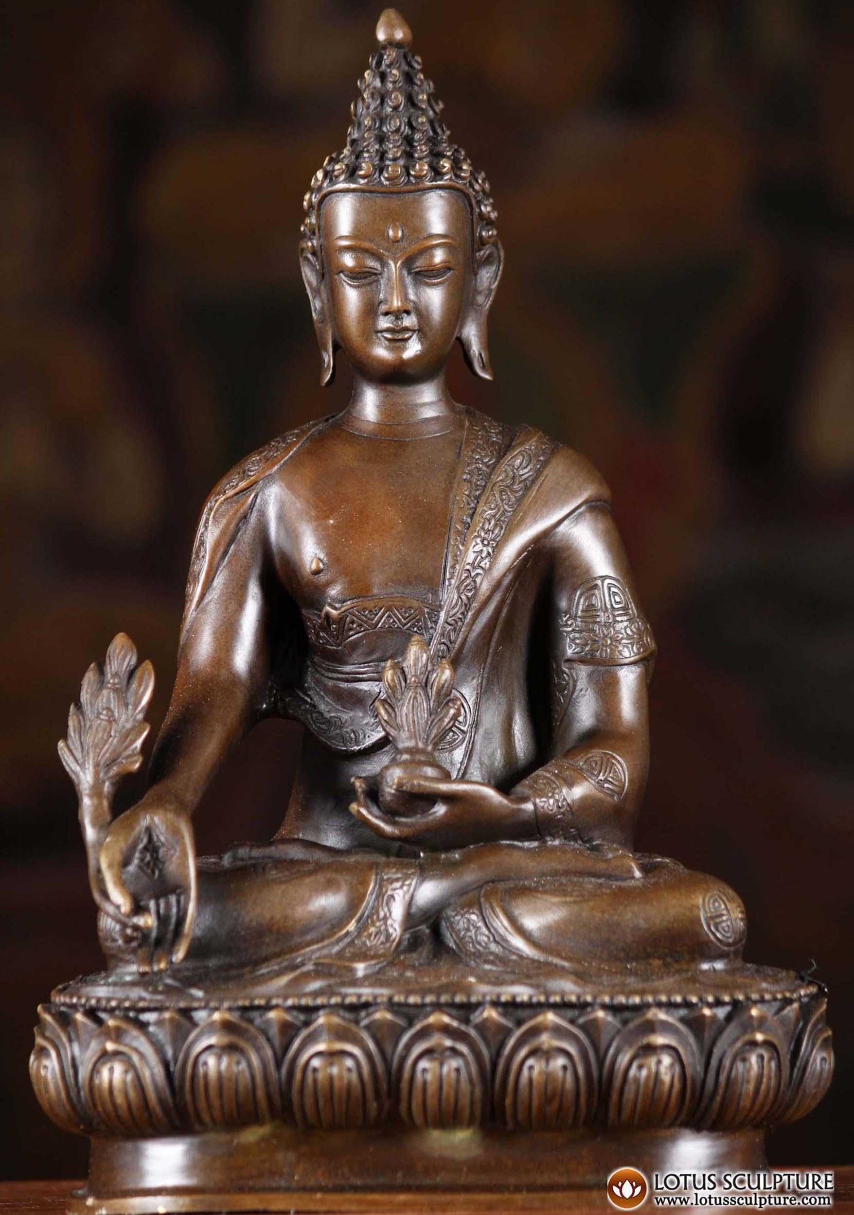 Открытку, картинки буддизма и его вещи