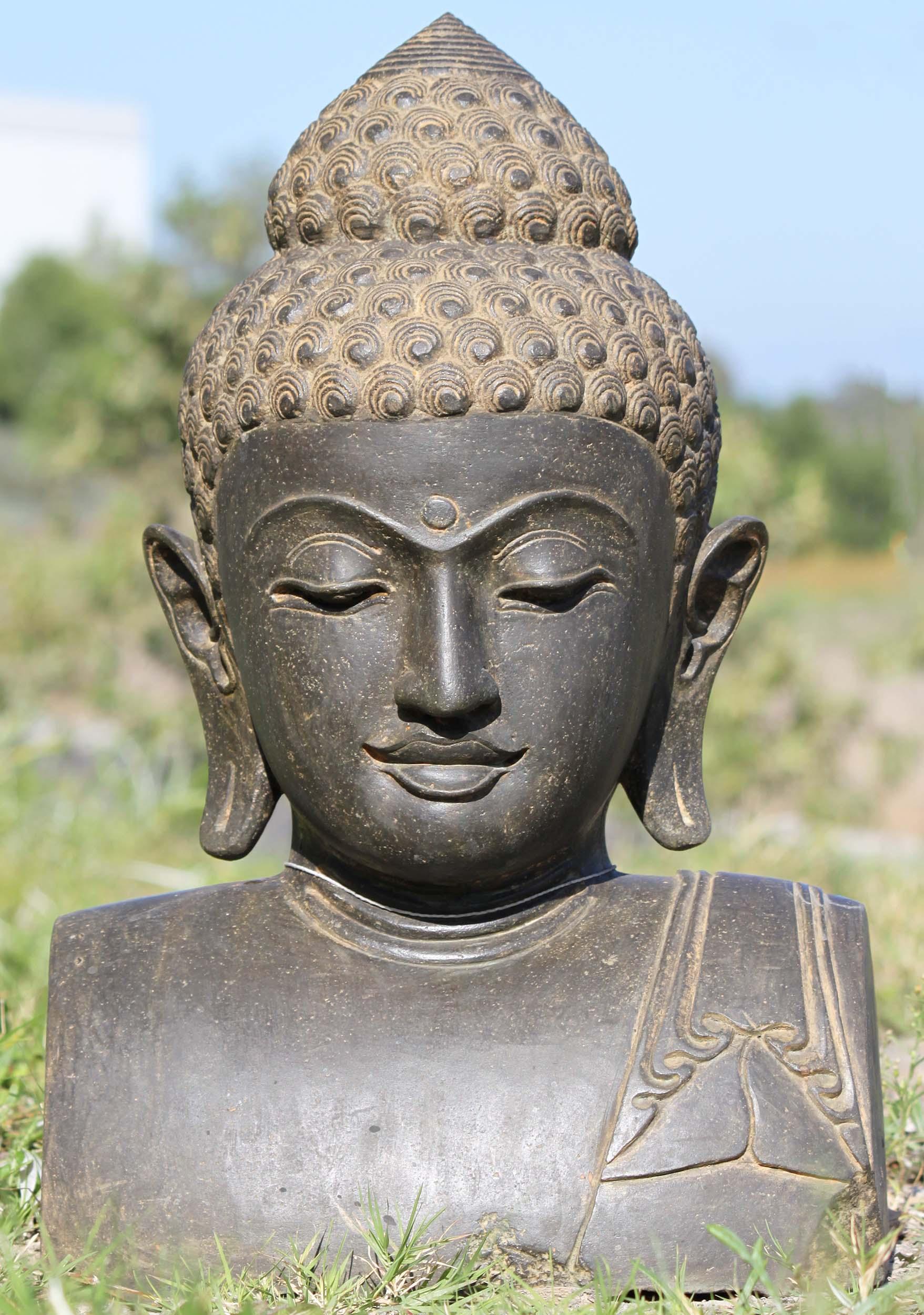 lord buddha statue - HD1757×2500