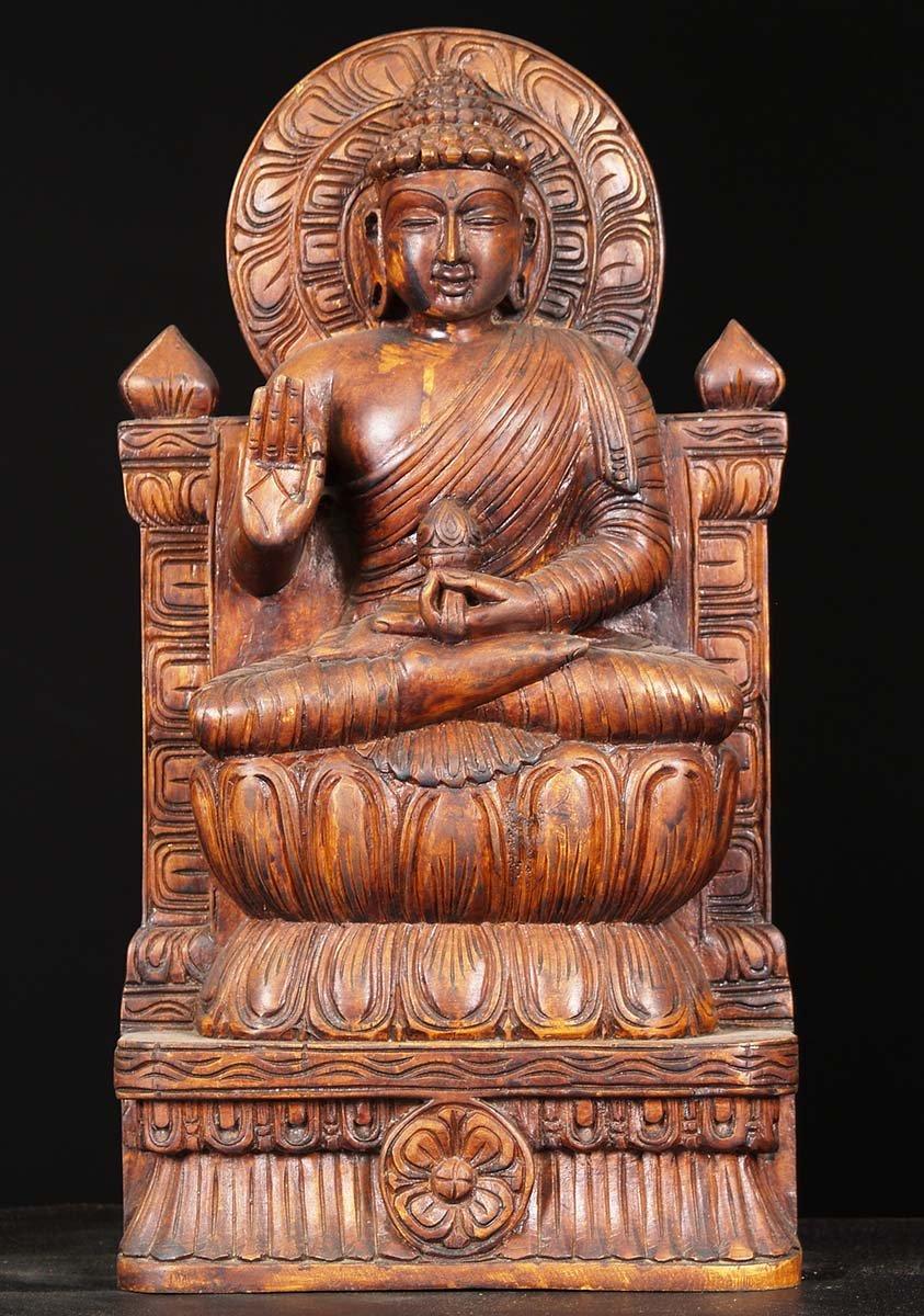 Teaching Of Buddha English Und Anese Kyokai Bukkyo Dendo