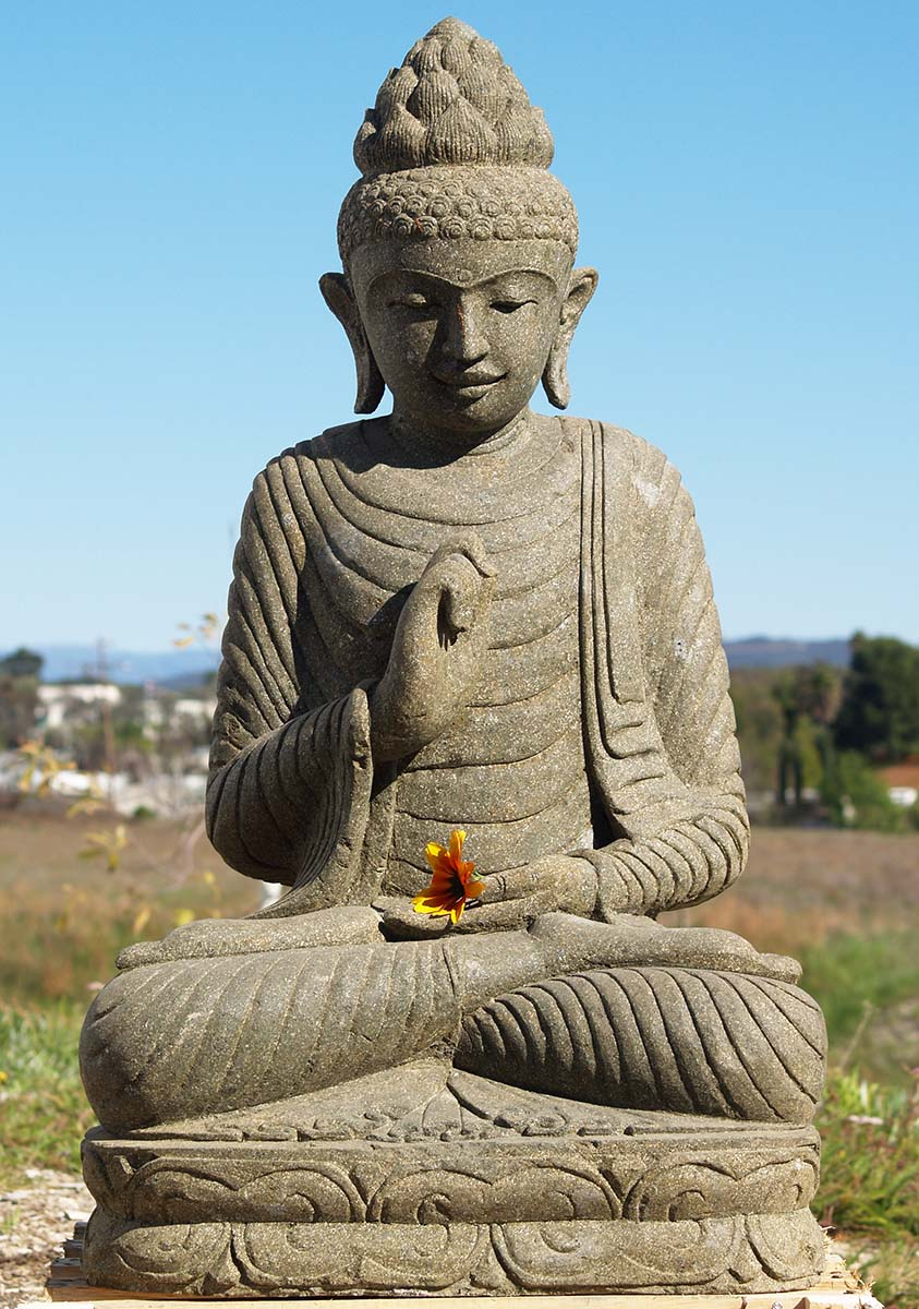 long green buddhist singles Tara: tara, a buddhist savior-goddess with numerous forms, widely popular in nepal, tibet, and mongolia  and yellow, grouped around a central green tara.