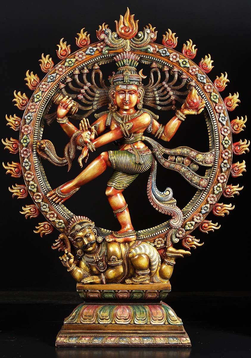 Simple Wallpaper Lord Nataraja - 1-Large-Wood-Nataraja-Statue  Snapshot_571110.jpg