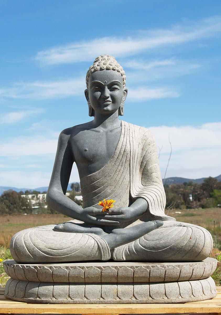 lord buddha statue - HD843×1200