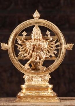 Vishnu Statues, Hindu God Vishnu Statues, Sculpture | Hindu