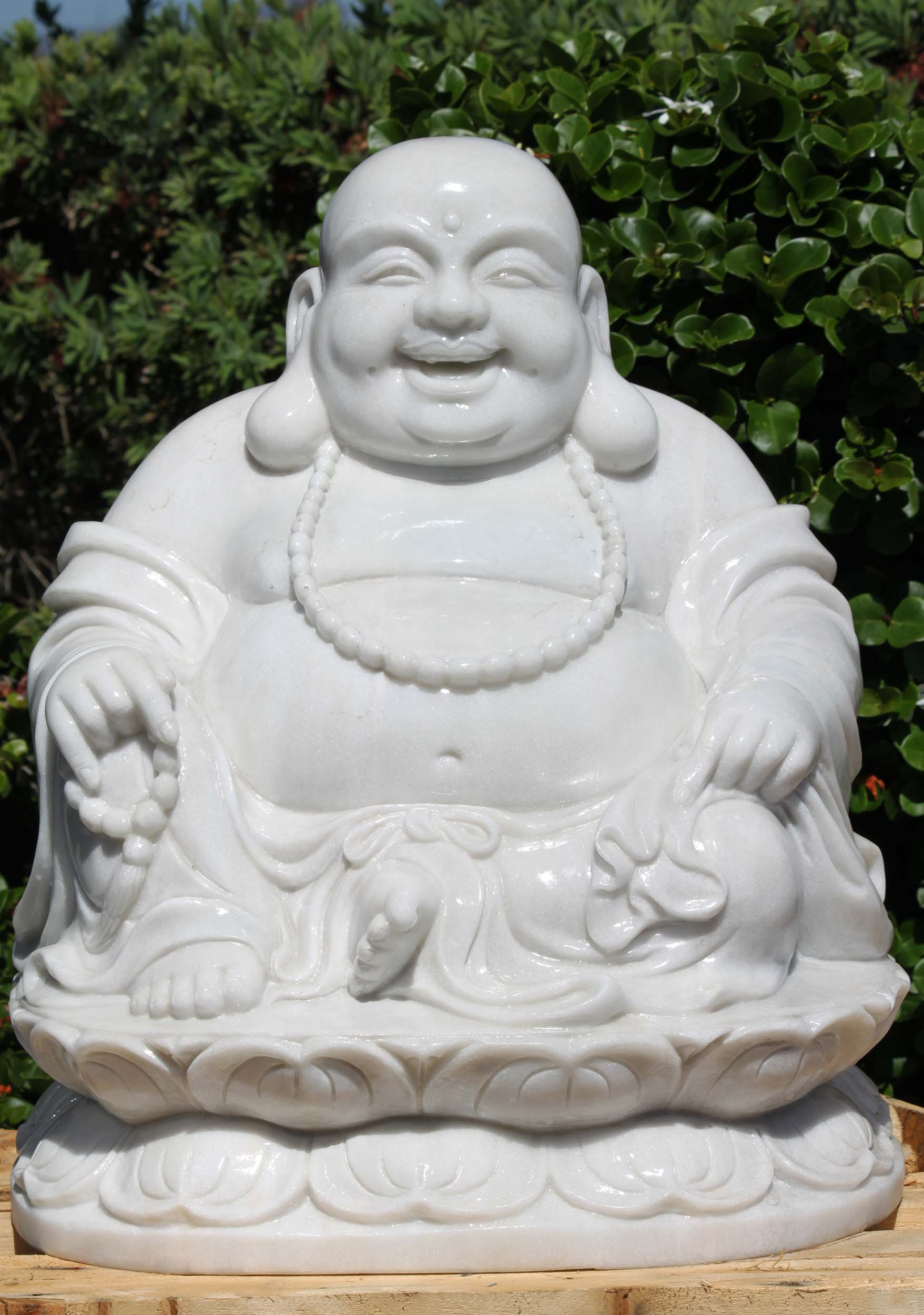 1-White-Marble-Fat-And-Happy-Buddha-Statue_2.jpg