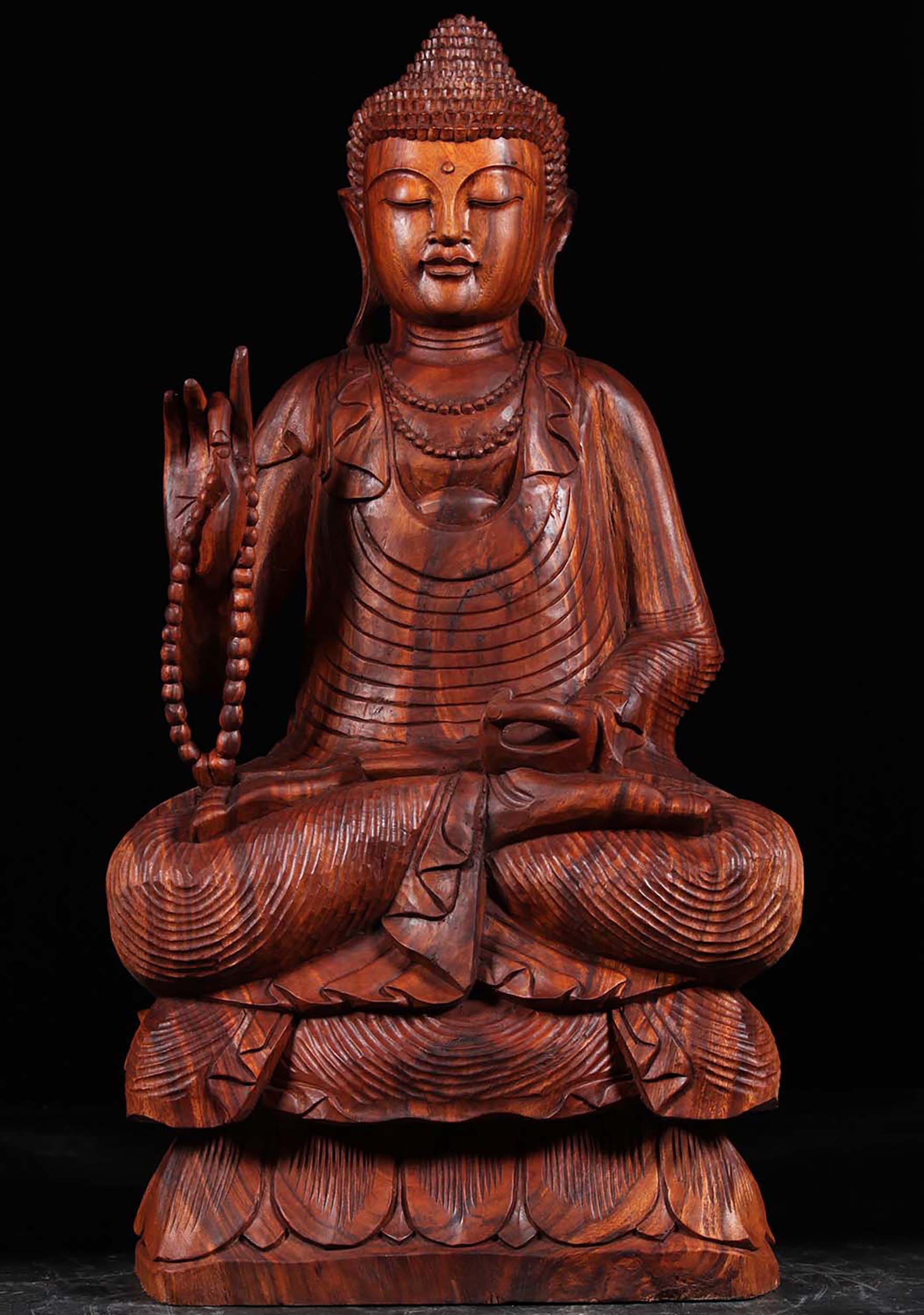 The Buddha First Taught Four Le Truths And Eightfold Path