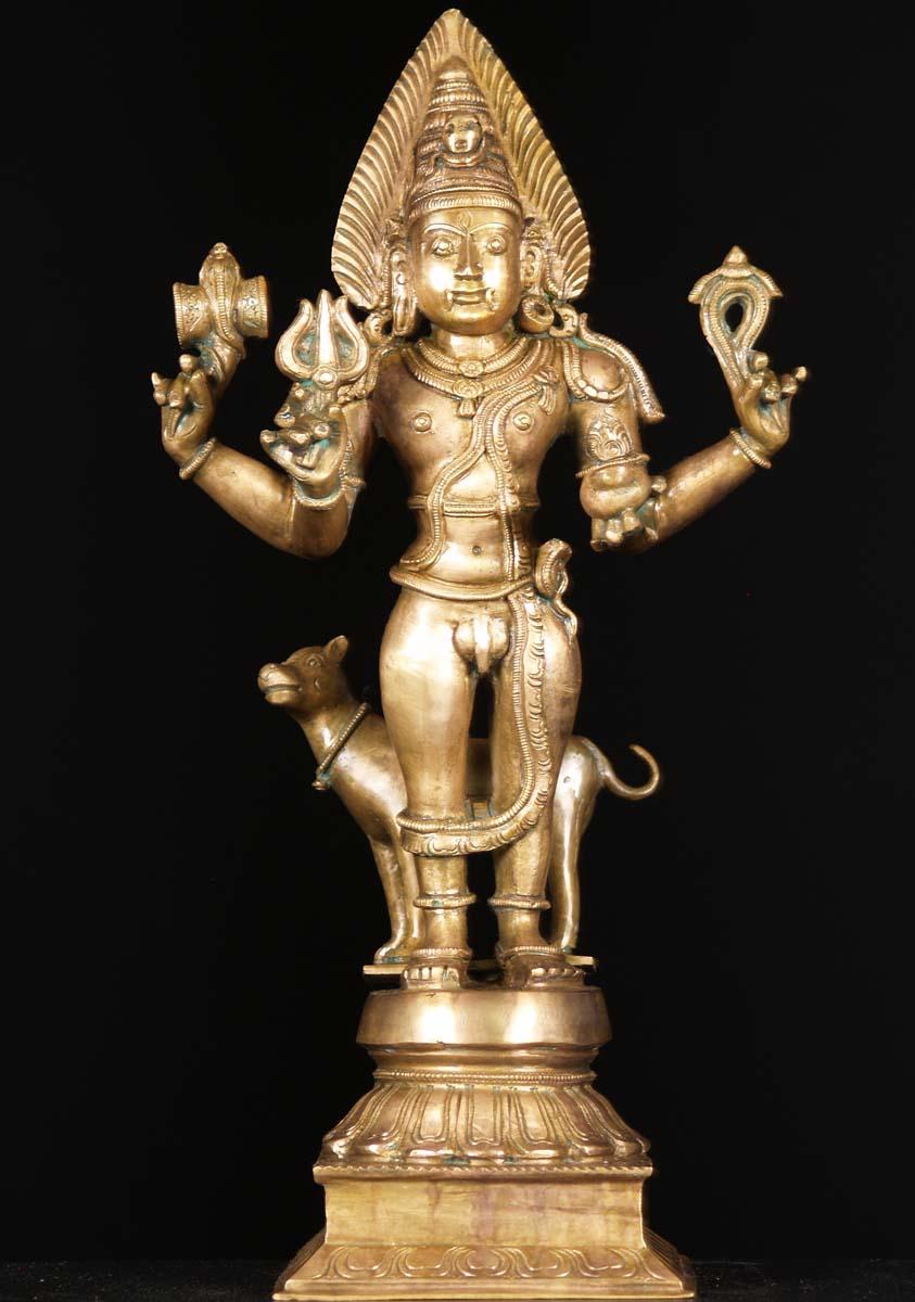 Bhairavayoga.com