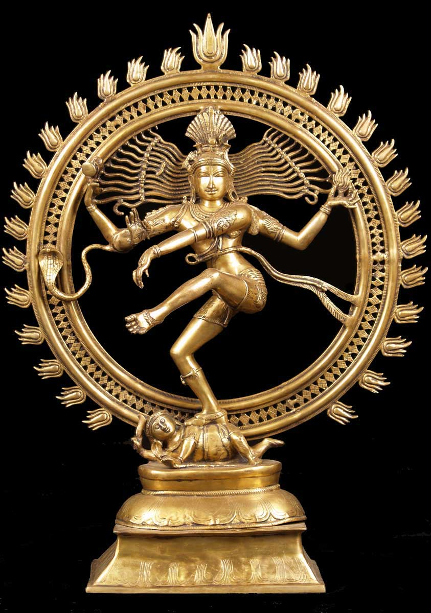 the character of nataraj The man-eater of malgudi has 2,719  like it's narrator nataraj, 'the man-eater of malgudi' is nice  the character of vasu is the most interesting among.