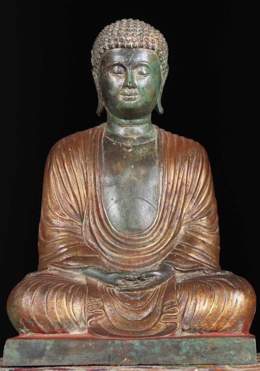 Buddhism  Useful Notes  TV Tropes
