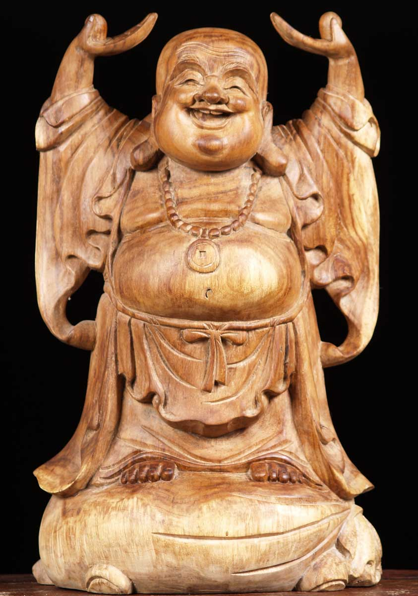 1000+ images about The-Buddha-Laughs on Pinterest | Buddha ...