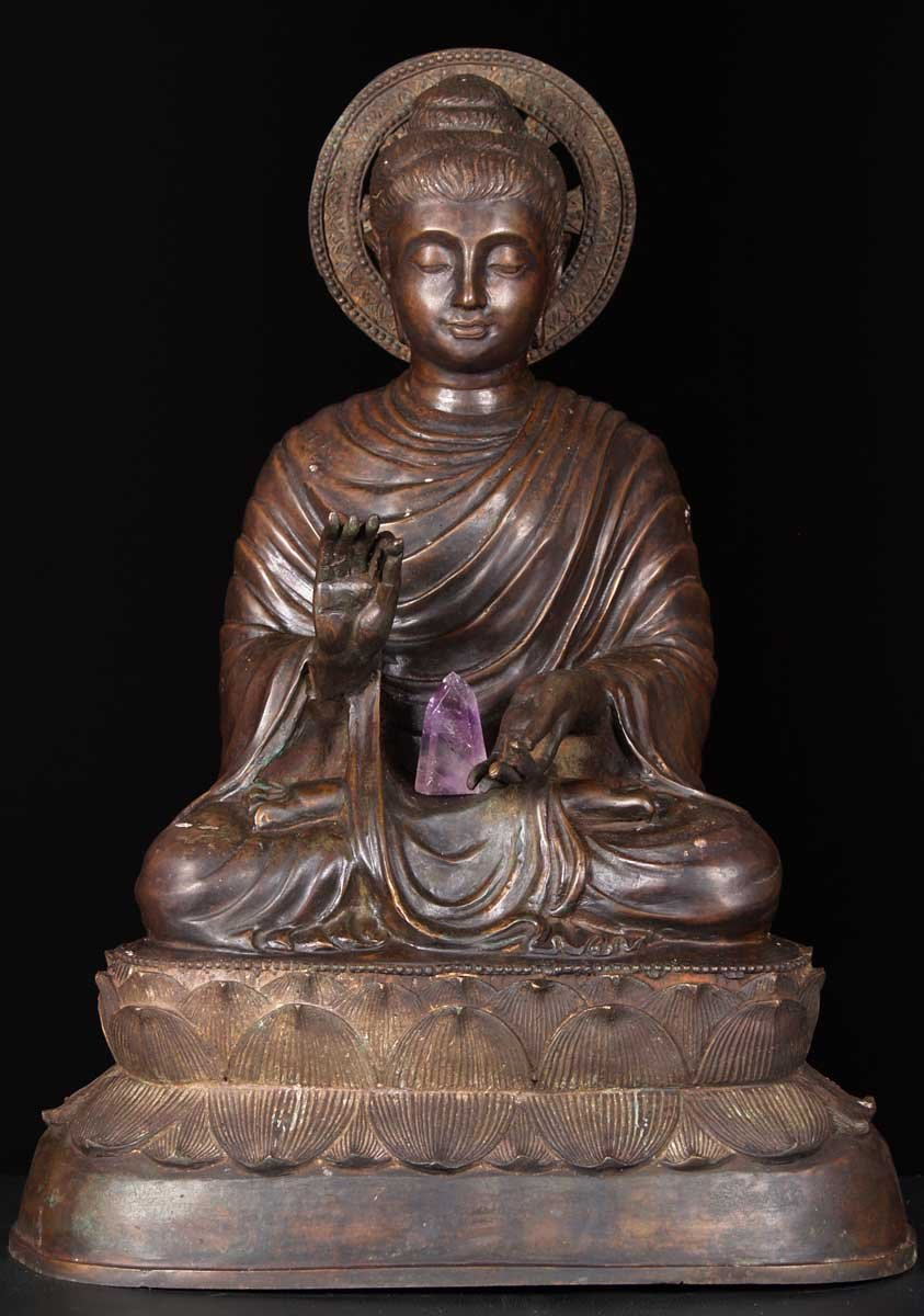 buddhist single women in waynetown You are welcome to use buddhist passions solely as a dating you can use buddhist passions solely as a buddhist focused | bisexual women.