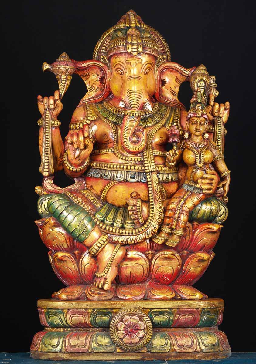 hindu goddess kali