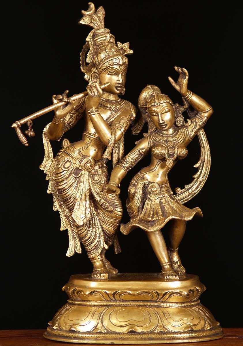 http://www.lotussculpture.com/mm5/graphics/00000001/1radha-krishna-statue.jpg