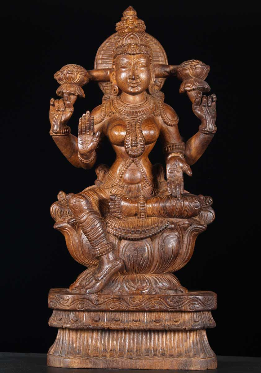Hinduism Statues Pictures to Pin on Pinterest - PinsDaddy