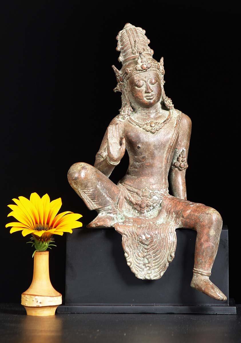 Apologise, but, avalokiteshvara buddha statue