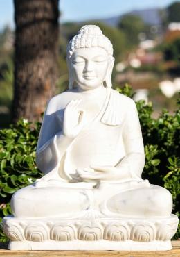 Garden Buddha Statues Large Stone Garden Buddha Sculpture Hindu Gods Buddha Statues