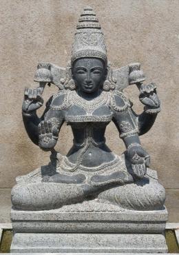 All Hindu And Buddha Statues Hindu Gods Amp Buddha Statues