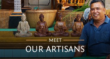 Zeigen Sie unsere Meisterwerk-Statuen an