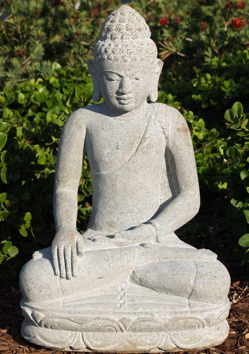 marble rock buddhist singles Antique buddha statues and associated artifacts for sale trading in antiques since 1976 we at antique buddha buy and sell antique buddhist sculpture, mainly bought from european collections, we do not remove from their original places of worship.