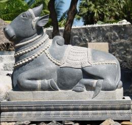 Shiva Statues Hindu God Shiva Sculptures Hindu Gods