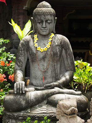 pleasant garden hindu personals Queens, ny indian massage  313 nassau blvd garden city, ny  conveniently located in lower mid-town manhattan our spa lets you relax in quiet and pleasant .