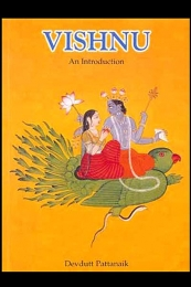 Vishnu An Introduction D Pattanaik
