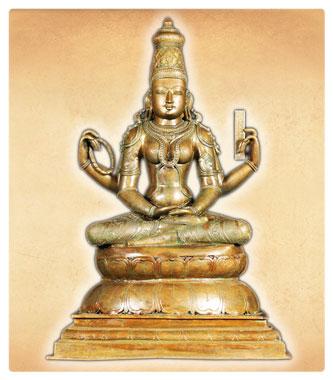 View our Saraswati Statues