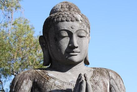 Buddha Statues For Sale Buddha Garden Statues Wood Buddha Statues