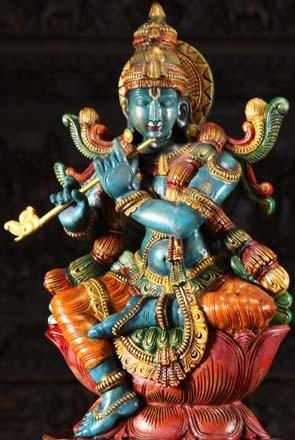 Hindu Gods, Hindu Goddesses, Shiva, Ganesh, Nataraja, Krishna
